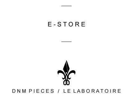 store@dnm-pieces.com